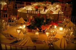 Banquet Package w/ Open Bar , Catering By Steve's, Chicago