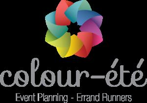 Colour - ete Productions