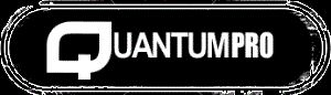 Quantum Productions-Capital Region