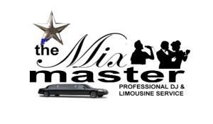 The Mix Master Pro Dj & Limousines