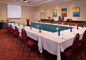 Full Day Meeting Packages (starting at $65 per person), Residence Inn Washington, DC/Capitol, Washington