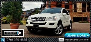Eagle Vail Airport Rent A Car Motion Vail Luxury Car Rentals