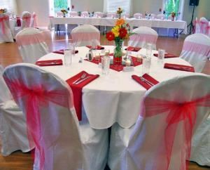 Palermo Room Rental from $200, Pellegrino's Event Center, Olympia