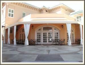 Entire Venue Rental - Up to 200 People, J.H. Adams Inn, High Point