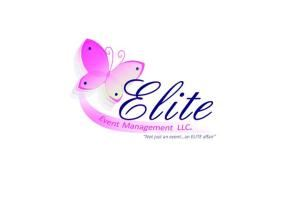 Elite Event Management LLC