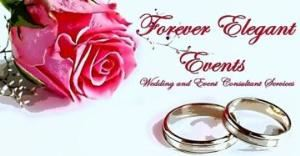 Forever Elegant Events
