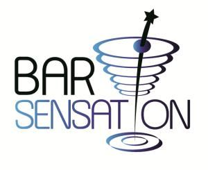 Bar Sensation LLC
