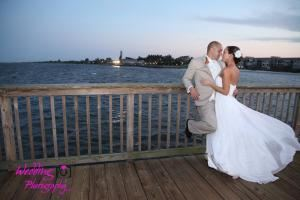 Wedding Photography LLC