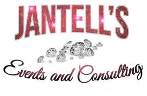 Jantell's Events and Consulting