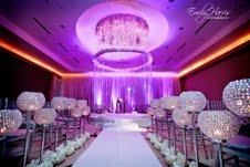 Event Decor South Florida