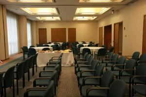 Space Rental Starting From $350, One Financial Conference & Events Center, Boston
