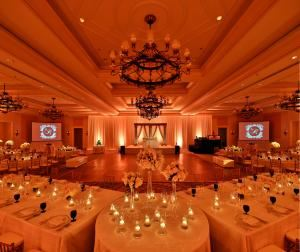 Eventrics Weddings