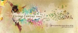 Living Canvas Films