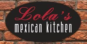 Lola's Mexican Kitchen