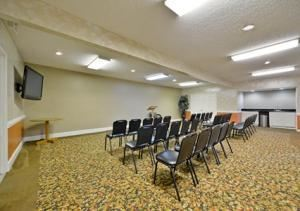 Quality Inn Texarkana, Texarkana