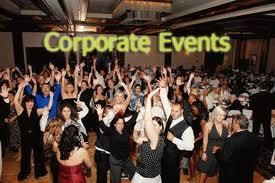 Holiday and Party Package, Perfect Sounds DJ & Event Planner, Oshawa