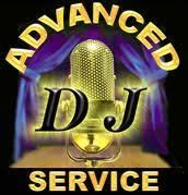 Advanced DJ's & Karaoke Service