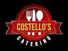 Costello's Cafe & Catering