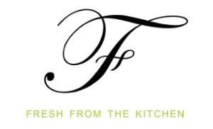 Fresh From The Kitchen LLC