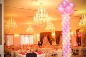 Grand Ball Room, DFW Meeting Room, Hurst