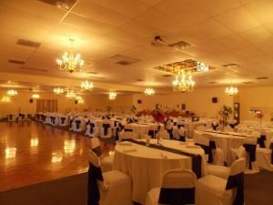 School And Non-Profit Functions Starting At $10.95 Per Person, Pezold Banquet & Meeting Center, Saint Charles