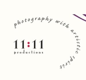 11-11 Productions