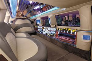 Hourly Rates From $60, Aspen Limousine Service, Minneapolis