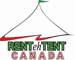 Rent eh Tent Canada Party and Event Rentals