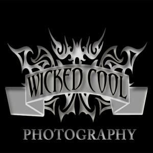 Wicked Cool Photography