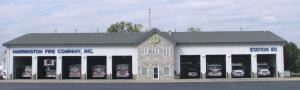 Harrington Fire Company,Inc.