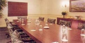 The Boardroom, Madison Suites Hotel, Somerset