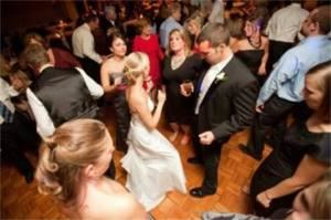 Advanced DJ's & Karaoke Service - Skokie