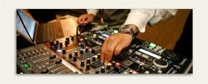 Advanced DJ's & Karaoke Service - Kenosha