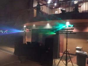 Boland Entertainment (formerly DJ Don's Mobile Music)