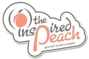 The Inspired Peach