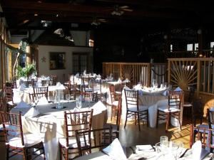 Wedding Reception From $54 per person, Madigan's Waterfront, Occoquan