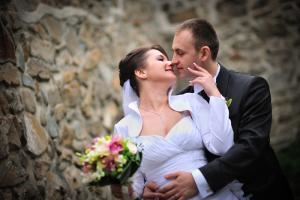 $899 Small to medium size wedding photography, Weddings and Events - Photography, Haymarket