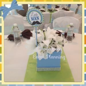 CPerfections Event Planning