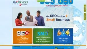 SeoServices4SmallBusiness