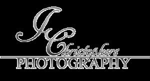 J. Christopher's Photography