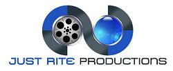 Just Rite Productions