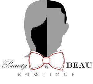 Beauty & Beau Bowtique