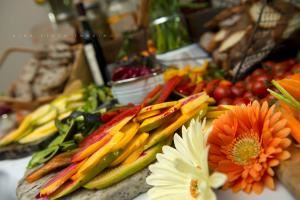 Winter Booking Offer - FREE Antipasto, EAT Marketplace & Catering, Temecula