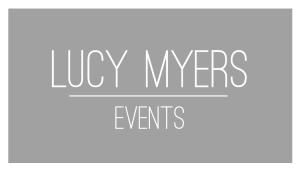 Lucy Myers Events