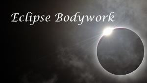 Eclipse Bodywork LLC