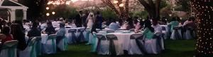 Ultimate Wedding Package Highlights, Starlight Canyon, Amarillo