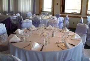 Room-Only Rental starting at $60, Vernon Golf & Country Club, Vernon