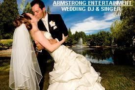 ARMSTRONG ENTERTAINMENT