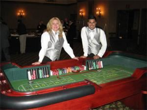 Houle Games & Entertainment Rentals