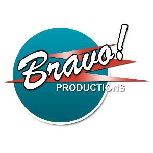 Bravo Productions - Las Vegas